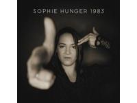 1983sophiehunger
