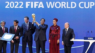 corruptionfootball