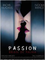 passionaffiche