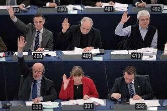 budgeteuropeen