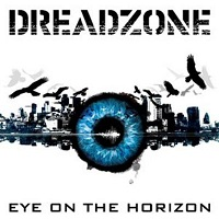 eyeonthehorizondreadzone
