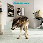 Grinderman2Grinderman