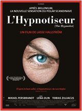 lhypnotiseuraffiche