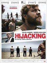 hijackingaffiche