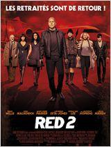 red2affiche