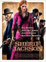 sherifjacksonaffiche