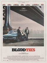 bloodtiesaffiche