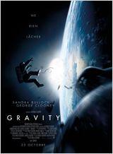 gravityaffiche