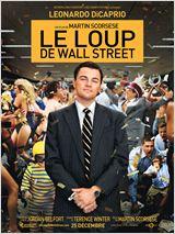 leloupdewallstreetaffiche
