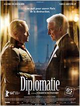 diplomatieaffiche