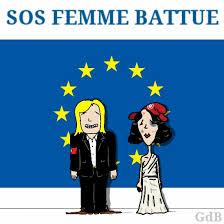 europeennes2014