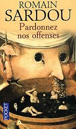 pardonneznosoffenses