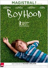boyhoodaffiche