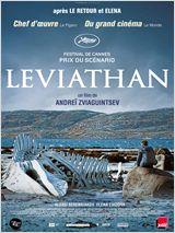 leviathanaffiche