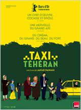 taxiteheranaffiche
