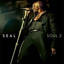 soul2seal