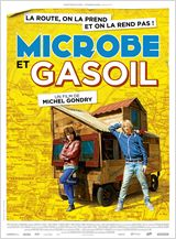 microbeetgasoilaffiche
