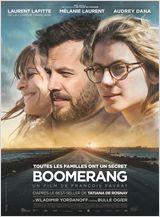boomerangaffiche