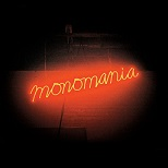 monomaniadeerhunter