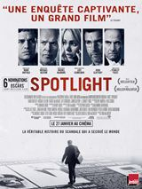 spotlightaffiche