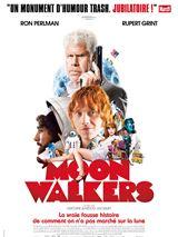 moonwalkersaffiche