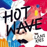 hotwavethelanskies