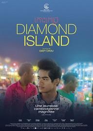 diamondislandaffiche