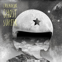 ghostsurfercascadeur