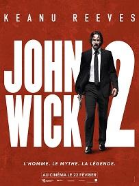 johnwick2affiche