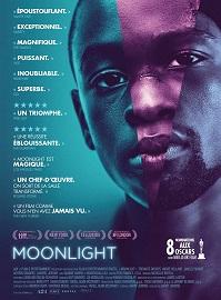 moonlightaffiche