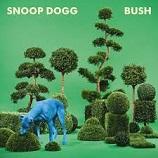 bushsnoopdogg