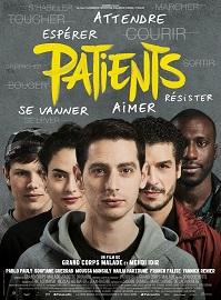 patientsaffiche