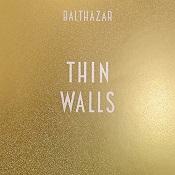 thinwallsbalthazar