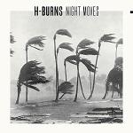 nightmoveshburns