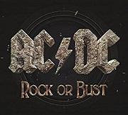 rockorburstacdc