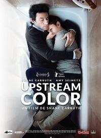 upstreamcoloraffiche